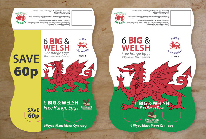 Big And Welsh