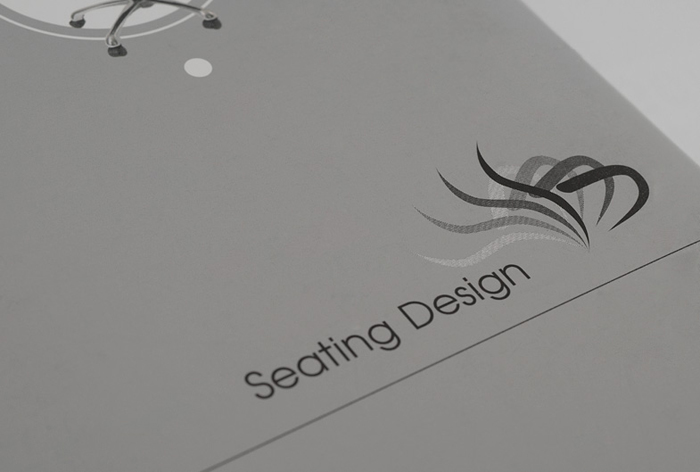 Seating Design Furniture Brochure
